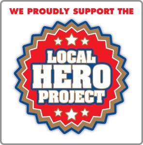 LocalHero_ProudlySupport_logo